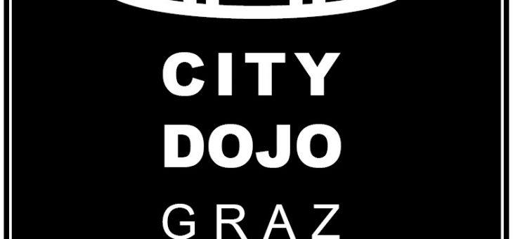 Das City Dojo Graz