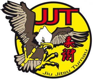 Jiu Jitsu Turnau<br /><br />