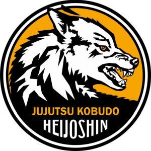 Jujutsu Kobudo Verein Heijoshin