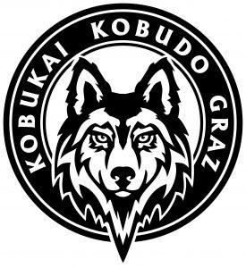 Kobukai Kobudo Graz<br />